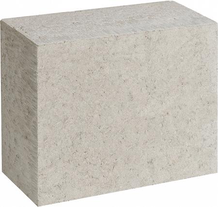 bloczki betonowe rzeszów